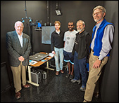 Wilhelm Imaging Research