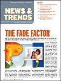 fade factor